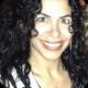 Nicole DelGaudio