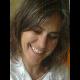 Alejandra Castro