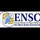 ENSC Peer Coach