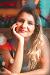 Maria Alice Silva