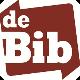 Bib Brasschaat