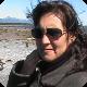 Cristina Elisa Sánchez