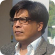 Dr. Rajesh Rajora
