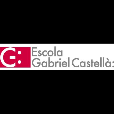 Escola Gabriel Castellà i Raich