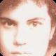 Sylvia J. Figueroa