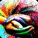 Coloreando el mundo