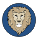 Escondido Lions