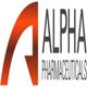 alphapharmca