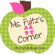 Ms. Fultz