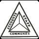 mukwonagoareaschools