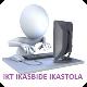 IKT Dinamizatzailea Ikasbide