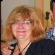 Marta Cussigh