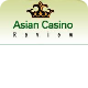 AsianCasinoReview