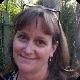 Ms. Stringer