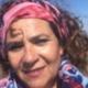 Oriana Avalos Retamal