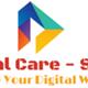 Digital Care SEO