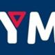 YMCA Valencia