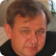 Maarten Angenent