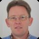 ARBOCO Veiligheid & Advies - Cor Slagter (HVK)