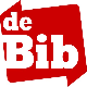 Bibliotheek Beersel
